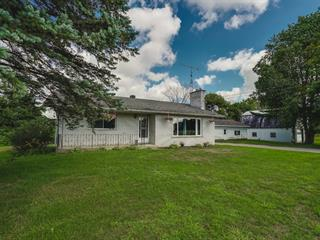 House for sale in Bristol, Outaouais, 52, Chemin d'Aylmer, 9082659 - Centris.ca