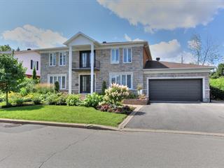 Maison à vendre à Boucherville, Montérégie, 636, Rue  De Balboa, 13717300 - Centris.ca