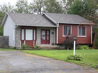 Maison à vendre à Rivière-Beaudette, Montérégie, 497, Promenade  J.-Martin, 9580135 - Centris.ca