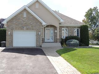 Maison à vendre à Repentigny (Le Gardeur), Lanaudière, 687, Rue  Forand, 20293882 - Centris.ca