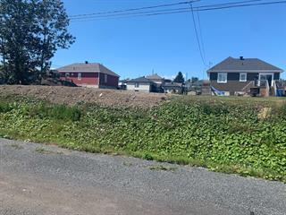 Terrain à vendre à Rivière-du-Loup, Bas-Saint-Laurent, 25, Rue  Lionel-Chalifour, 26480403 - Centris.ca
