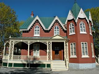Duplex for sale in Saint-Hyacinthe, Montérégie, 1250 - 1280, Rue  Girouard Ouest, 14729133 - Centris.ca