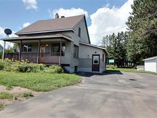 House for sale in Hérouxville, Mauricie, 311, Route  153, 12445997 - Centris.ca