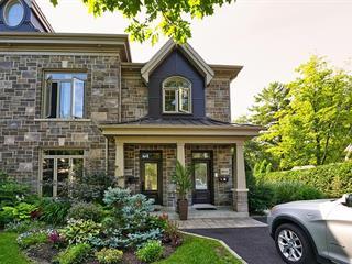 Condo for sale in Québec (Sainte-Foy/Sillery/Cap-Rouge), Capitale-Nationale, 3649, Chemin  Saint-Louis, apt. B, 13544368 - Centris.ca