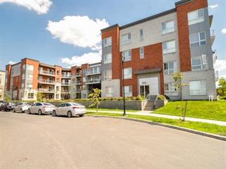 Condo à vendre à Brossard, Montérégie, 7275, Rue de Lunan, app. 413, 13303733 - Centris.ca