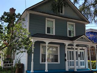 Duplex à vendre à Joliette, Lanaudière, 267 - 269, Rue  Richard, 9071969 - Centris.ca