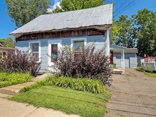 Maison à vendre à Saint-Jérôme, Laurentides, 225, Rue  De Montigny, 23484607 - Centris.ca