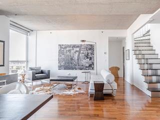 Condo / Apartment for rent in Montréal (Outremont), Montréal (Island), 1160, Avenue  Van Horne, apt. 604, 26078531 - Centris.ca