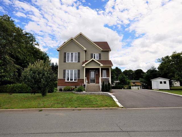 Maison à vendre à Cowansville, Montérégie, 100, Rue du Bordeaux, 13363222 - Centris.ca