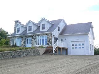 House for sale in Port-Daniel/Gascons, Gaspésie/Îles-de-la-Madeleine, 396, Route  132, 10077180 - Centris.ca