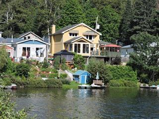 Maison à vendre à Saint-Alphonse-Rodriguez, Lanaudière, 216, Rue  Pelletier, 24861693 - Centris.ca