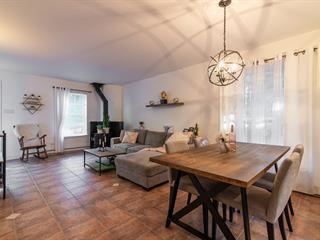 House for sale in Sainte-Anne-des-Lacs, Laurentides, 46 - 46A, Chemin des Alouettes, 26192358 - Centris.ca