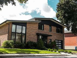 Maison à vendre à Côte-Saint-Luc, Montréal (Île), 5550, Avenue  Pinedale, 15828624 - Centris.ca