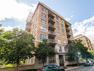 Condo for sale in Montréal (Ahuntsic-Cartierville), Montréal (Island), 8560, Rue  Raymond-Pelletier, apt. 204, 26458197 - Centris.ca