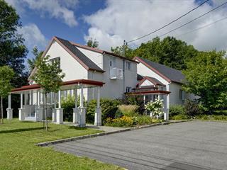 Commercial building for sale in Québec (Sainte-Foy/Sillery/Cap-Rouge), Capitale-Nationale, 7480, boulevard  Wilfrid-Hamel, 18310503 - Centris.ca