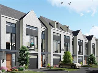 Maison à vendre à Mirabel, Laurentides, 10153, Rue  Henri-Piché, 28819952 - Centris.ca