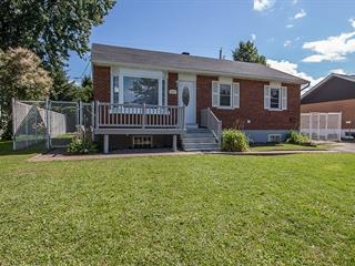 Maison à vendre à Québec (Sainte-Foy/Sillery/Cap-Rouge), Capitale-Nationale, 3257, Rue  Villeroi, 20242836 - Centris.ca