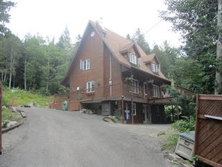 House for sale in Sainte-Marguerite-du-Lac-Masson, Laurentides, 26, Rue des Sapins, 15765395 - Centris.ca