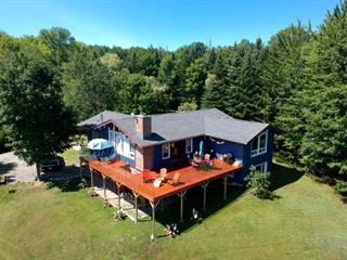 House for rent in Austin, Estrie, 36, Chemin  Shuttleworth, 9469165 - Centris.ca
