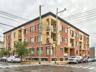 Condo for sale in Montréal (Villeray/Saint-Michel/Parc-Extension), Montréal (Island), 7426, Rue  Saint-André, apt. 103, 13423196 - Centris.ca