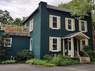 House for sale in Québec (Sainte-Foy/Sillery/Cap-Rouge), Capitale-Nationale, 3733, Chemin  Saint-Louis, 16143620 - Centris.ca