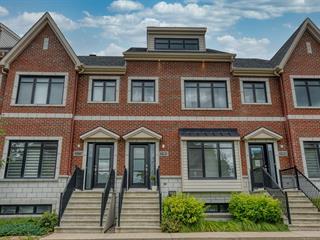 Maison en copropriété à vendre à Boisbriand, Laurentides, 3185, Rue des Francs-Bourgeois, 15805210 - Centris.ca