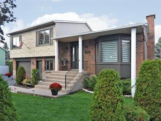 Maison à vendre à Vaudreuil-Dorion, Montérégie, 114, Rue  Guy, 28221904 - Centris.ca