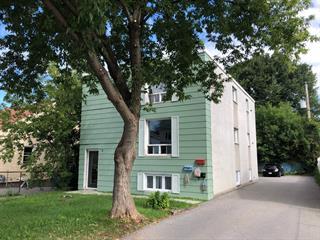 Triplex for sale in Gatineau (Hull), Outaouais, 120, Rue  De Lorimier, 18222472 - Centris.ca