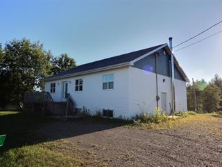 House for sale in Carleton-sur-Mer, Gaspésie/Îles-de-la-Madeleine, 118, Route  Leblanc, 14809668 - Centris.ca
