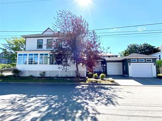 House for sale in Rimouski, Bas-Saint-Laurent, 77, Rue  Saint-Joseph Est, 25817191 - Centris.ca