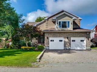 Maison à vendre à Salaberry-de-Valleyfield, Montérégie, 413, Place  Joseph-Bouchette, 24435816 - Centris.ca