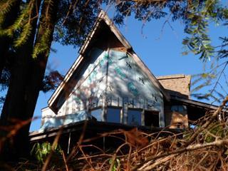 House for sale in Amherst, Laurentides, 729, Chemin du Lac-de-la-Grange, 27998069 - Centris.ca
