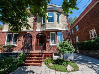 Maison à vendre à Montréal (Ahuntsic-Cartierville), Montréal (Île), 10825, Avenue  Péloquin, 12299808 - Centris.ca