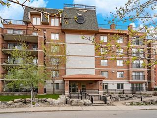 Condo à vendre à Laval (Chomedey), Laval, 3350, boulevard  Le Carrefour, app. 601, 19735231 - Centris.ca
