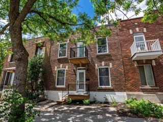 Duplex for sale in Montréal (Rosemont/La Petite-Patrie), Montréal (Island), 2633Z - 2635Z, Rue de Bellechasse, 28039566 - Centris.ca