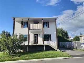 Duplex à vendre à Alma, Saguenay/Lac-Saint-Jean, 1025 - 1029, Rue  Boivin, 15163089 - Centris.ca