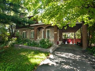 Maison à vendre à Brossard, Montérégie, 5535, Place  Bruno, 12989949 - Centris.ca