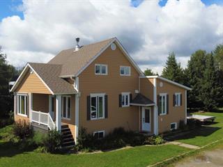 House for sale in La Sarre, Abitibi-Témiscamingue, 855, Route  111 Est, 20372851 - Centris.ca