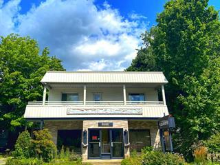 Duplex à vendre à Sherbrooke (Brompton/Rock Forest/Saint-Élie/Deauville), Estrie, 18, Rue  Alcide-Savoie, 11872603 - Centris.ca