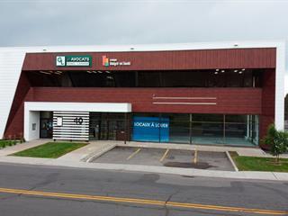 Commercial unit for rent in Lévis (Desjardins), Chaudière-Appalaches, 40, Route du Président-Kennedy, suite 104A, 14943150 - Centris.ca