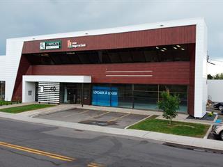 Commercial unit for rent in Lévis (Desjardins), Chaudière-Appalaches, 40, Route du Président-Kennedy, suite 104B, 19127698 - Centris.ca