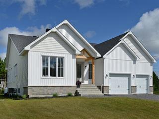Maison à vendre à Rivière-Beaudette, Montérégie, 40, Rue  Champêtre, 9094270 - Centris.ca
