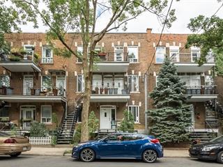 Quintuplex for sale in Montréal (Rosemont/La Petite-Patrie), Montréal (Island), 5785 - 5793, 8e Avenue, 25791374 - Centris.ca