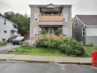 Duplex for sale in Rouyn-Noranda, Abitibi-Témiscamingue, 277 - 279, Rue  Taschereau Ouest, 26842141 - Centris.ca