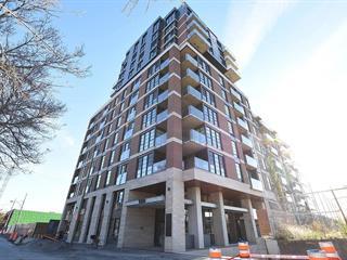 Condo / Apartment for rent in Montréal (Le Sud-Ouest), Montréal (Island), 1340, Rue  Olier, apt. 314, 25757876 - Centris.ca