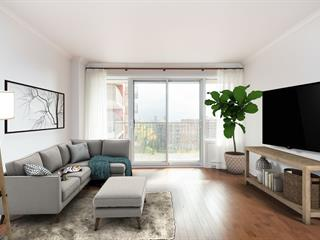 Condo for sale in Laval (Chomedey), Laval, 3045, boulevard  Notre-Dame, apt. 712, 23389713 - Centris.ca