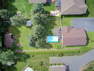 Maison à vendre à Saint-Georges, Chaudière-Appalaches, 780, 171e Rue, 10719346 - Centris.ca