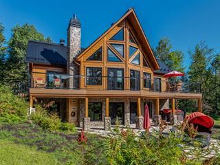Maison à vendre à Val-Morin, Laurentides, 6746, Montée  Poulette, 26172408 - Centris.ca
