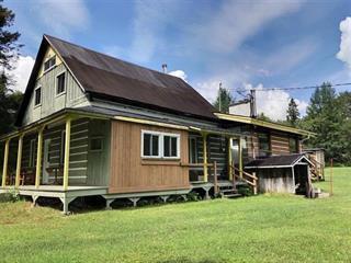 Duplex à vendre à Sainte-Marguerite-du-Lac-Masson, Laurentides, 246Y - 246AZ, Chemin  Guénette, 20968133 - Centris.ca