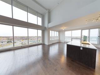 Condo / Apartment for rent in Montréal (Pierrefonds-Roxboro), Montréal (Island), 14399, boulevard  Gouin Ouest, apt. PH1, 20018182 - Centris.ca